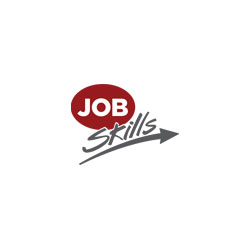 JobSkills