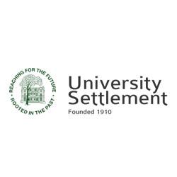 university-settlement